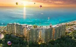 Sun Grand City Hillside Residence - Căn hộ đáng khao khát nhất năm 2021