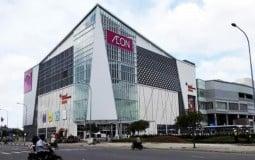 AEON MALL Bắc Ninh dự kiến khởi công với vốn đầu tư 190 triệu USD vào năm 2022