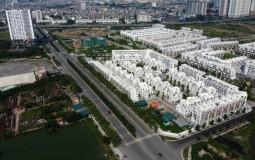 Hà Nội: Yêu cầu rà soát dự án The Manor Central Park do Bitexco làm chủ đầu tư