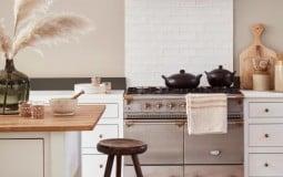 Khám phá màu sắc xu hướng trong thiết kế nội thất năm 2021