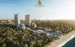 Aria Đà Nẵng Hotel & Resort – Làn gió mới cho thị trường bất động sản nghỉ dưỡng tại Việt Nam
