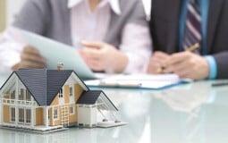 """Cảnh báo trái phiếu doanh nghiệp bất động sản tăng theo """"cơn sốt đất"""""""