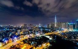 10 tòa nhà cao nhất Việt Nam đến năm 2021 mà nhiều người không biết hết