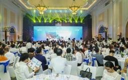 Cen Land chuẩn bị tổ chức Đại hội đồng cổ đông thường niên năm 2021