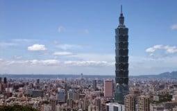 Đài Loan đánh 45% thuế giao dịch nếu sở hữu nhà đất dưới 2 năm