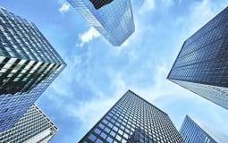Top 10 tỷ phú bất động sản năm 2021 theo Forbes