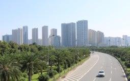Hà Nội ban hành kế hoạch quy hoạch sử dụng đất thời kỳ 2021 - 2030