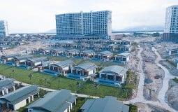 Khánh Hòa: Hủy lệnh tạm dừng triển khai loạt dự án