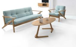 Cách lựa chọn sofa cho phòng khách nhỏ