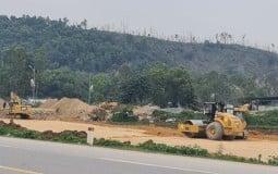 Nghệ An: Đầu tư dự án đường ven biển hơn 4.600 tỷ đồng