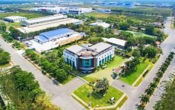 Phê duyệt dự án Khu công nghiệp Thế Kỷ gần 120ha tại Long An