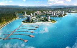 Quảng Ninh thúc tháo gỡ khó khăn để khởi công 5 dự án của Vingroup