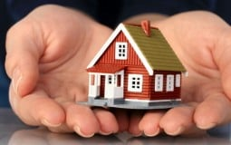 Xem ngày tốt mua nhà, ngày đẹp mua đất cho các tuổi Tháng 4 năm 2021