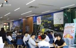 Đông Tây Land mang đến những thông tin và cơ hội về nghề bất động sản