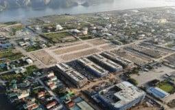 """Quảng Ninh: kiểm soát các giao dịch ảo tạo """"cơn sốt giá đất"""""""