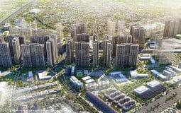 Hệ sinh thái của Vinhomes Smart City có thực sự hút khách?