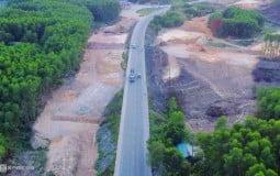Đề xuất quy hoạch 42 tuyến cao tốc trên toàn quốc từ 2021-2030