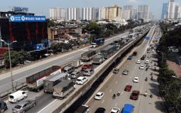 Chủ trương điều chỉnh đường vành đai 5 Thủ đô Hà Nội được phê duyệt