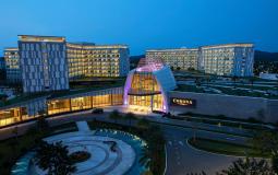 Điều gì khiến Casino Phú Quốc trở thành điểm đến thu hút?