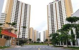 Đề xuất mức lãi suất ưu đãi vay mua nhà ở xã hội 3 - 3,5%/năm