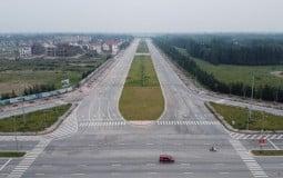 """Những dự án hạ tầng tại Nghệ An nào sắp được """"rót vốn""""?"""
