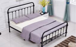 Giường ngủ giá rẻ 1 triệu có phải là một sự lựa chọn đúng đắn?