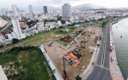 Hải Phát – Invest lấy vốn xây dự án ở Bắc Giang bằng cách thế chấp dự án ở Nha Trang