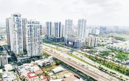 """Cục thuế Hà Nội vừa công bố danh sách công ty bất động sản thuộc nhóm """"khó đòi"""""""