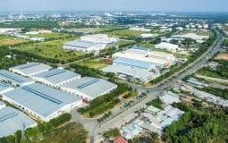 Giá bất động sản công nghiệp tăng làm giảm sức cạnh tranh của bất động sản nội địa