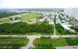 Mỗi năm Hà Nội thu 20 - 28 nghìn tỷ từ cho thuê đất, thu hồi đất