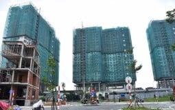 Lĩnh vực bất động sản sẽ cần một mức trần cho vay?