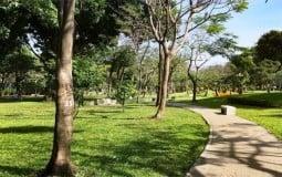 Top những địa điểm thư giãn bậc nhất tại quận Gò Vấp