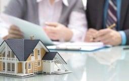 Sẽ gia tăng kiểm soát đối với trái phiếu doanh nghiệp bất động sản?