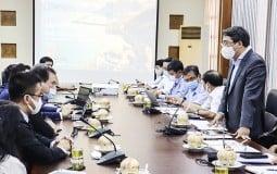 Tập đoàn McKinsey & Company cùng Tập đoàn FPT sẽ lập quy hoạch tỉnh Khánh Hòa