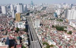 Mặc dù đại dịch, thị trường chung cư Hà Nội vẫn thu hút được rất nhiều giới đầu tư