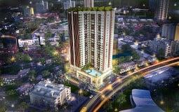 Bắc Ninh: Thu hồi đất cho ngân hàng thuê để xây tổ hợp văn phòng, khu thương mại,, dịch vụ, khách sạn