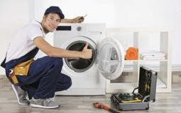 Mã lỗi máy giặt Haier bao gồm tài liệu khắc phục