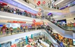 Thanh Hóa: Cắt giảm gần 20.000m2 dự án xây đại siêu thị