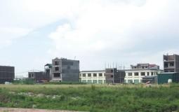 Bắc Giang: Giá đất nhiều khu vực có chiều hướng giảm sau khi tăng đột biến