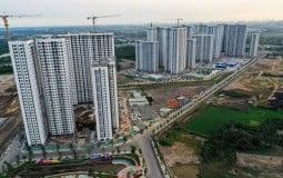 2 viễn cảnh có thể xảy ra của thị trường bất động sản 6 tháng cuối năm