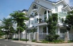 Giải quyết vấn đề trả lãi vay mua nhà như thế nào? Cùng tham khảo 4 cách này