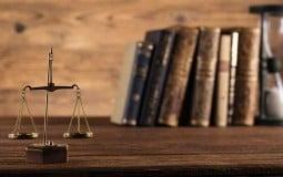 Luật Đất đai 2013 có những nội dung nào cần điều chỉnh?