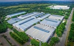 Covid-19 khiến phân khúc bất động sản công nghiệp thế giới trỗi dậy