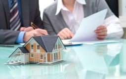 Nắm rõ những bí quyết này để quá trình đàm phán giá cả khi đầu tư nhà phố diễn ra thuận lợi