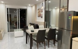 Cập nhật thông tin các căn hộ Nhà Bè giá thuê dưới 15 triệu/tháng trên sàn giao dịch