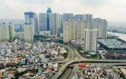 HoREA kiến nghị nâng doanh thu nộp thuế cho thuê nhà