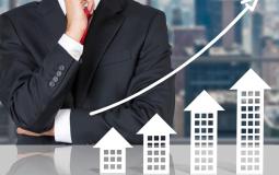 Lí do khiến doanh nghiệp địa ốc tăng lương, tuyển nhân viên môi giới mùa dịch là gì?