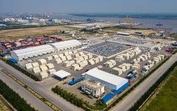 Hải Phòng: Kết hợp phát triển BĐS công nghiệp đồng đều với hạ tầng logistics
