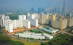 3.790 căn hộ tái định cư được HoREA đưa lên sàn đấu giá