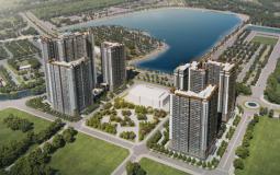 Giải pháp đổi nhà đầu tiên chính thức được áp dụng tại Masteri Waterfront
